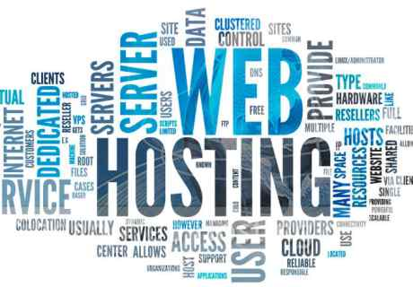 Nairobi cheapest website hosting Kenya