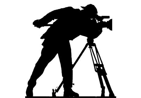 Nairobi Video shooting Kenya
