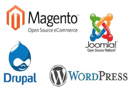 Nairobi web designing company Kenya