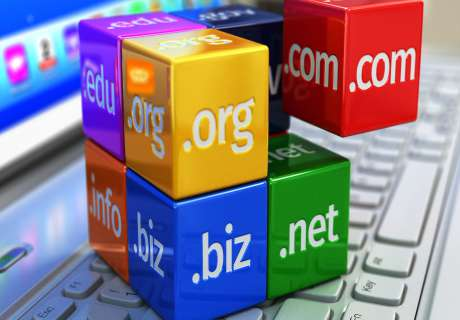 Nairobi Kenya domain registration