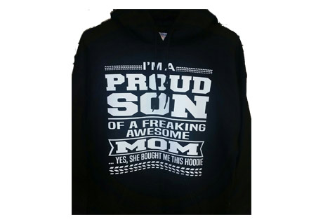 Nairobi tshirts vnecks tank tops polos hoodie design and printing Kenya