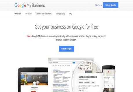 Nairobi seo online internet  marketting Kenya