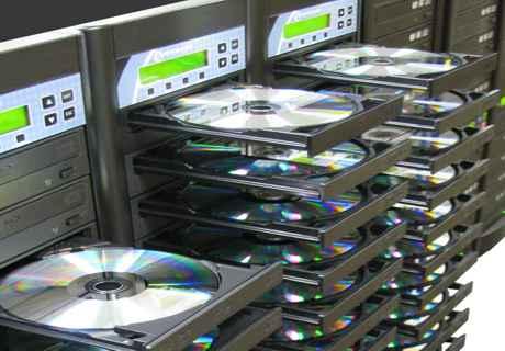 Nairobi cd and dvd duplication Kenya