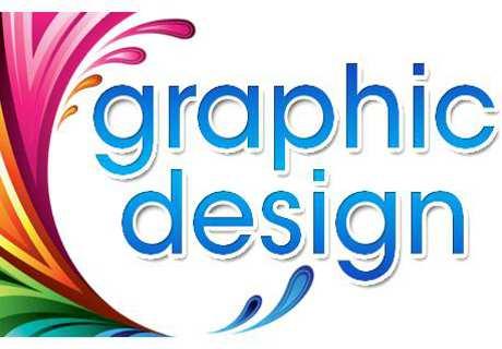Logo designer letterhead designer graphic designer Nairobi Kenya
