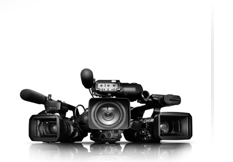 video production video shooting services music videos documentaries Nairobi Kenya