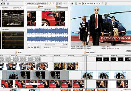 Video editing weddings  seminars parties events Nairobi Kenya