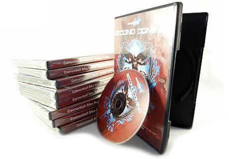 Nairobi cd dvd covers cases inserts inlays digipaks kenya