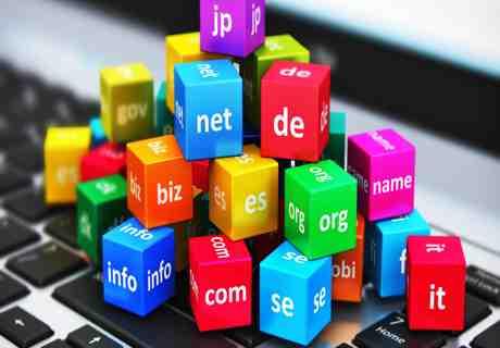 Nairobi domain reigistration .co.ke .com .org Web hosting Kenya