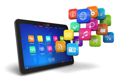 Nairobi Mobile App Development Company Kenya